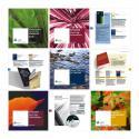 produktové katalogy Wolters Kluwer
